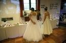 Hochzeitsmesse-Uhldingen-Bodensee-Hochzeiten_com-0224.jpg