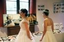 Hochzeitsmesse-Uhldingen-Bodensee-Hochzeiten_com-0225.jpg
