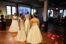 Hochzeitsmesse-Uhldingen-Bodensee-Hochzeiten_com-0249.jpg