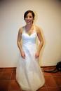 Hochzeitsmesse-Uhldingen-Bodensee-Hochzeiten_com-0251.jpg