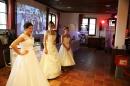 Hochzeitsmesse-Uhldingen-Bodensee-Hochzeiten_com-0257.jpg
