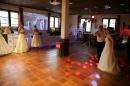 Hochzeitsmesse-Uhldingen-Bodensee-Hochzeiten_com-0259.jpg