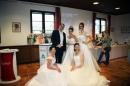 Hochzeitsmesse-Uhldingen-Bodensee-Hochzeiten_com-0298.jpg