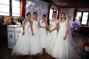 Hochzeitsmesse-Uhldingen-Bodensee-Hochzeiten_com-0302.jpg