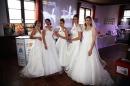 Hochzeitsmesse-Uhldingen-Bodensee-Hochzeiten_com-0303.jpg