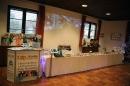 Hochzeitsmesse-Uhldingen-Bodensee-Hochzeiten_com-0319.jpg