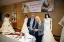 Hochzeitsmesse-Uhldingen-Bodensee-Hochzeiten_com-0321.jpg