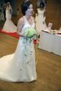 Hochzeitsmesse-Uhldingen-Bodensee-Hochzeiten_com-0327.jpg