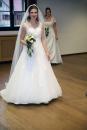 Hochzeitsmesse-Uhldingen-Bodensee-Hochzeiten_com-0330.jpg