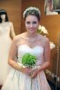 Hochzeitsmesse-Uhldingen-Bodensee-Hochzeiten_com-0333.jpg