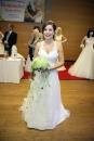 Hochzeitsmesse-Uhldingen-Bodensee-Hochzeiten_com-0334.jpg