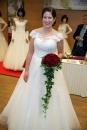 Hochzeitsmesse-Uhldingen-Bodensee-Hochzeiten_com-0336.jpg