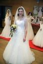 Hochzeitsmesse-Uhldingen-Bodensee-Hochzeiten_com-0338.jpg