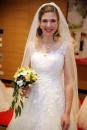 Hochzeitsmesse-Uhldingen-Bodensee-Hochzeiten_com-0339.jpg