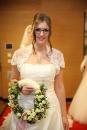 Hochzeitsmesse-Uhldingen-Bodensee-Hochzeiten_com-0341.jpg