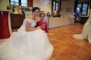Hochzeitsmesse-Uhldingen-Bodensee-Hochzeiten_com-0350.jpg
