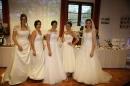 Hochzeitsmesse-Uhldingen-Bodensee-Hochzeiten_com-0366.jpg