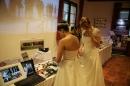 Hochzeitsmesse-Uhldingen-Bodensee-Hochzeiten_com-0367.jpg
