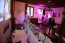 Hochzeitsmesse-Uhldingen-Bodensee-Hochzeiten_com-0368.jpg