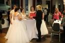 Hochzeitsmesse-Uhldingen-Bodensee-Hochzeiten_com-0369.jpg