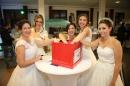 Hochzeitsmesse-Uhldingen-Bodensee-Hochzeiten_com-0372.jpg