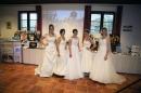 ttHochzeitsmesse-Uhldingen-Bodensee-Hochzeiten_com-0364.jpg