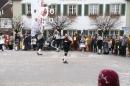 Narrensprung-Langenargen-140118-seechat_de-IMG_2506.jpg