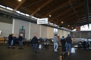 Motorradwelt-Bodensee-Friedrichshafen-260118-Bodenseecommunity-seechat_de-IMG_2771.jpg