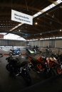 Motorradwelt-Bodensee-Friedrichshafen-260118-Bodenseecommunity-seechat_de-IMG_2772.jpg