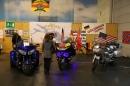 Motorradwelt-Bodensee-Friedrichshafen-260118-Bodenseecommunity-seechat_de-IMG_2990.jpg