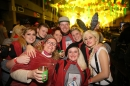 tFasnetsparty-Fischbach-270118-Bodensee-Community-SEECHAT_DE-IMG_0476.JPG