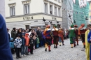 Landschaftstreffen-Bad-Waldsee-28-01-2018-SEECHAT_DE-DSC_0289.JPG