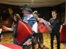 Bandscheibenball-Bad-Buchau-2018-Bodensee-Community-SEECHAT_DE-_10_.JPG