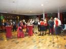 Bandscheibenball-Bad-Buchau-2018-Bodensee-Community-SEECHAT_DE-_11_.JPG