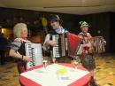 Bandscheibenball-Bad-Buchau-2018-Bodensee-Community-SEECHAT_DE-_12_.JPG