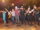 Bandscheibenball-Bad-Buchau-2018-Bodensee-Community-SEECHAT_DE-_187_.JPG