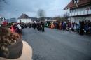 Fasnetsumzug-Obereisenbach-030218-Bodensee-Community-SEECHAT_DE-IMG_1004.JPG