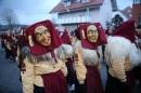 xFasnetsumzug-Obereisenbach-030218-Bodensee-Community-SEECHAT_DE-IMG_1017.JPG