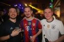 Fuss-Ball-XL-Neukirch-030218-Bodensee-Community-SEECHAT_DE-IMG_1110.JPG