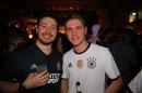 Fuss-Ball-XL-Neukirch-030218-Bodensee-Community-SEECHAT_DE-IMG_1126.JPG