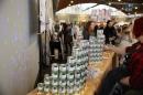 handgemacht-kreativmarkt-Friedrichshafen-030218-Bodensee-Community-SEECHAT_DE-IMG_0852.JPG
