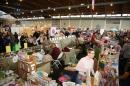 handgemacht-kreativmarkt-Friedrichshafen-030218-Bodensee-Community-SEECHAT_DE-IMG_0854.JPG