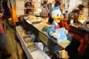 handgemacht-kreativmarkt-Friedrichshafen-030218-Bodensee-Community-SEECHAT_DE-IMG_0856.JPG