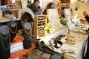 handgemacht-kreativmarkt-Friedrichshafen-030218-Bodensee-Community-SEECHAT_DE-IMG_0857.JPG