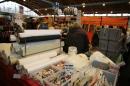 handgemacht-kreativmarkt-Friedrichshafen-030218-Bodensee-Community-SEECHAT_DE-IMG_0858.JPG
