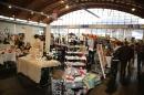 handgemacht-kreativmarkt-Friedrichshafen-030218-Bodensee-Community-SEECHAT_DE-IMG_0861.JPG