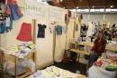 handgemacht-kreativmarkt-Friedrichshafen-030218-Bodensee-Community-SEECHAT_DE-IMG_0866.JPG