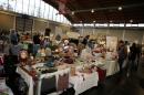 handgemacht-kreativmarkt-Friedrichshafen-030218-Bodensee-Community-SEECHAT_DE-IMG_0867.JPG