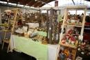 handgemacht-kreativmarkt-Friedrichshafen-030218-Bodensee-Community-SEECHAT_DE-IMG_0868.JPG