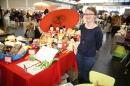 handgemacht-kreativmarkt-Friedrichshafen-030218-Bodensee-Community-SEECHAT_DE-IMG_0873.JPG